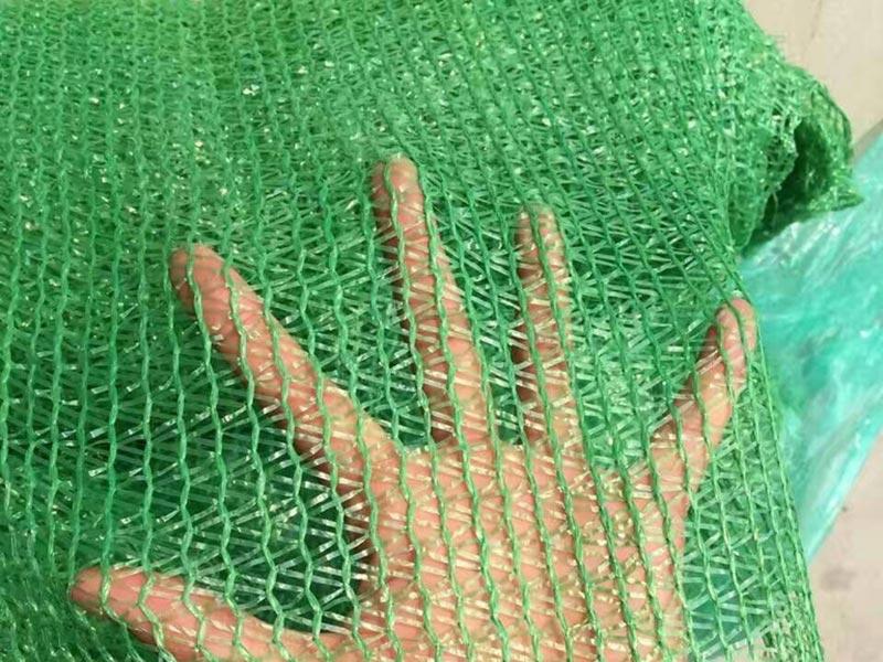 防尘网的先进技术